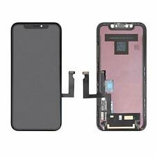 For Apple iPhone XR LCD Digitizer Screen Touch Display Assembly Replacement