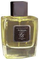 Franck Boclet Fir Balsam Edp Eau de Parfum Spray for Men 50ml NEU/OVP