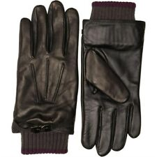Ted Baker Mens Leather Glove RRP: £69.00