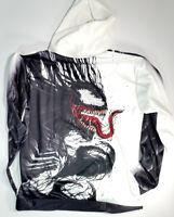 Venom Super Villain Movie 3D Print Hoodie Deadpool  - New Marvel Comics