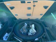Skoda Kodiaq 5 Seat Model False Floor & Tool Kit