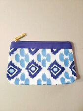 New! Estee Lauder Travel/Cosmetic Bag