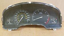 2000-2001-2002 Saturn L Series Speedometer gauge cluster 151,308 miles