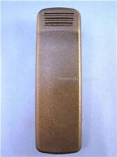 Heavy Duty Belt Clip for Motorola GP GP2000 GP2100 GP300 GP350 LTS2000 P1225