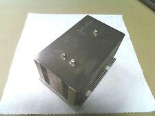 IBM LENOVO A51 ThinkCentre Heatsink 89P6747
