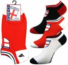 Calcetines de hombre deportivo de nailon