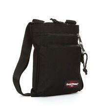 Eastpak Ek089 Rusher 008 Black Mini Bag Schultertasche