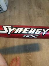 Easton Synergy IMX BZN1 32/29 Baseball Bat (-3) FREE SHIPPING
