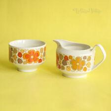 Ironstone Vintage Original Date-Lined Ceramics