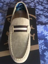 Stylish Casual Shoes By Stacy Adams.