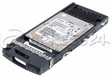 NetApp 108-00221+ E0 x422a-r5 600gb 10k SAS 46x5428