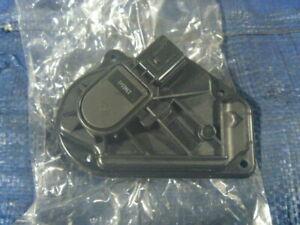New 03 04 05 06 07 08 09 10 11 12 Ford Focus Throttle Position Sensor OEM 2.0L