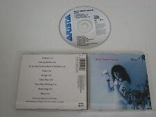 PATTI SMITH GROUP/WAVE(ARISTA 251 139) CD ALBUM