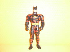 BATMAN Figurine Kenner 1995 DC Comics