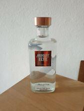 Absolut Vodka Elyx 700ml