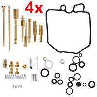 Carburetor Repair Kit for Honda CB900F 1981-1982 CB900C 1980-1982 CB1000C 1983