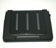 HP Officejet Pro 8500A Output Paper Tray A910a A910g