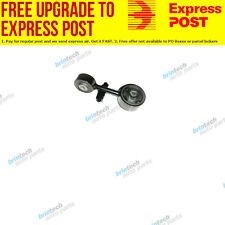 2005 For Toyota Tarago ACR30R 2.4L 2AZFE AT & MT Right Hand-34 Engine Mount