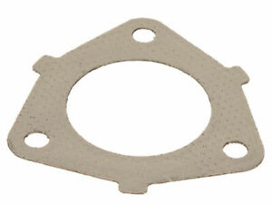 Mahle Exhaust Pipe Gasket fits Saturn SL1 1995-2002 33VGFG
