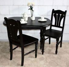 esstische-sets aus holz mit bis 4 sitzplätzen | ebay, Esstisch ideennn