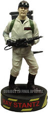 "GHOSTBUSTERS - Ray Stantz 7"" Talking Premium Motion Statue (Factory) #NEW"