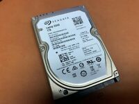Hitachi HTS727575A9E362 PN:0J27713 MLC:DA4756 Apple#655-1709C 750gb Sata HDD#862
