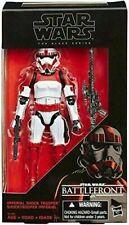 Star Wars The Black Series Battlefront Imperial Shock Trooper