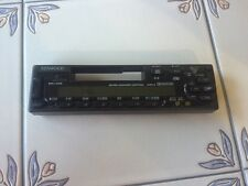 Krc-308s Kenwood Faceplate Front Cover (no Radio) Removeable