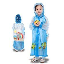 Manteaux, vestes et tenues de neige toutes saisons imperméables pour fille de 4 à 5 ans