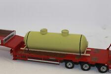 Tekno 65127 carico caldaia 1 50 nuovi in