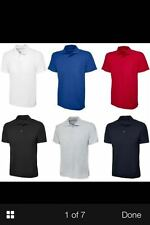 Unbranded Polycotton Casual Tops & Shirts for Women