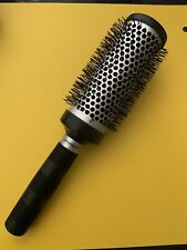 "Spornette Aerators #516-Pro  Hair Brush 2-1/4"" Light Weight aluminum , New"