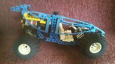 LEGO TECHNIC Buggy 8437