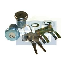 Door Lock Kit Front Original Eng Mgmt DLK1