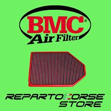 Filtre BMC LANCIA THEMA 3.6 V6 268CV à partir de 2011 AL 2014 / FB816/20