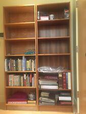 Bookcase(s)