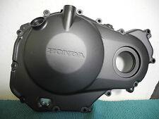 COPERCHIO FRIZIONE clutchcover HONDA cbr900rr sc50 Fireblade anno 02-03 NEW NUOVO