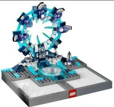 LEGO DIMENSIONS PORTAL BAUSATZ  mit Toy Pad Gateway PS 4 PS 3 Wii U NEU New