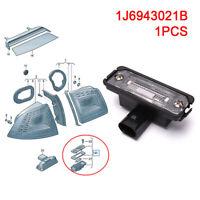 1PCS License Plate Light Lamp 1J6943021B For Beetle GOLF MK4