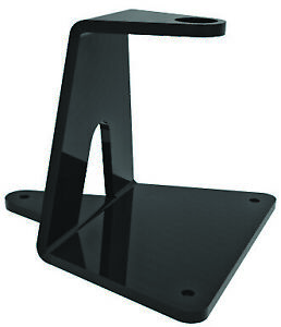 Lee Precision Powder Measure Stand 90587 Reloading Steel