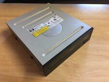 HP COMPAQ DC7600 SFF GENUINE CD-RW DVD-ROM IDE DRIVE S0HC-4836K 390851-002