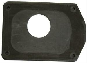 Auto Metal Direct F-539 Seal, Fuel Tank Filler Neck Component, Fits Dodge, Each