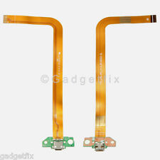 Micro USB Charging Charger Port Flex Cable For HP Slate 7 728692-001 729741-001