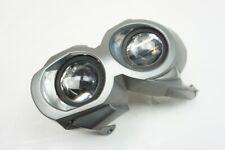 Scheinwerfer Lampe Leuchte KTM 690 Duke 3 LC4 08-