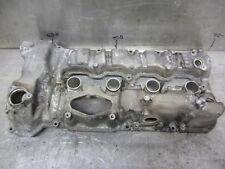 BMW 7er F01 Ventildeckel Zylinderkopfhaube Deckel 7566283