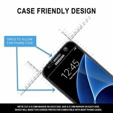 Fundas y carcasas Para Samsung Galaxy S8 para teléfonos móviles y PDAs sin anuncio de conjunto