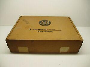 ALLEN BRADLEY  1394C-AM07  Ser. C  AC Servo Controller