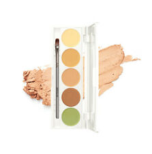 Kryolan Dermacolor Camouflage Creme Quintet 15g Conceal Cover Up Makeup