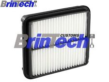 Air Filter 2003 - For SUZUKI GRAND VITARA - SQ625 LWB Petrol V6 2.5L H25A [JA]