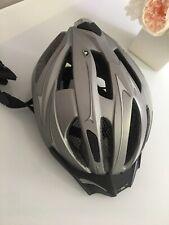 bike helmet Crivit
